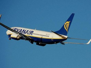 vliegtickets Girona