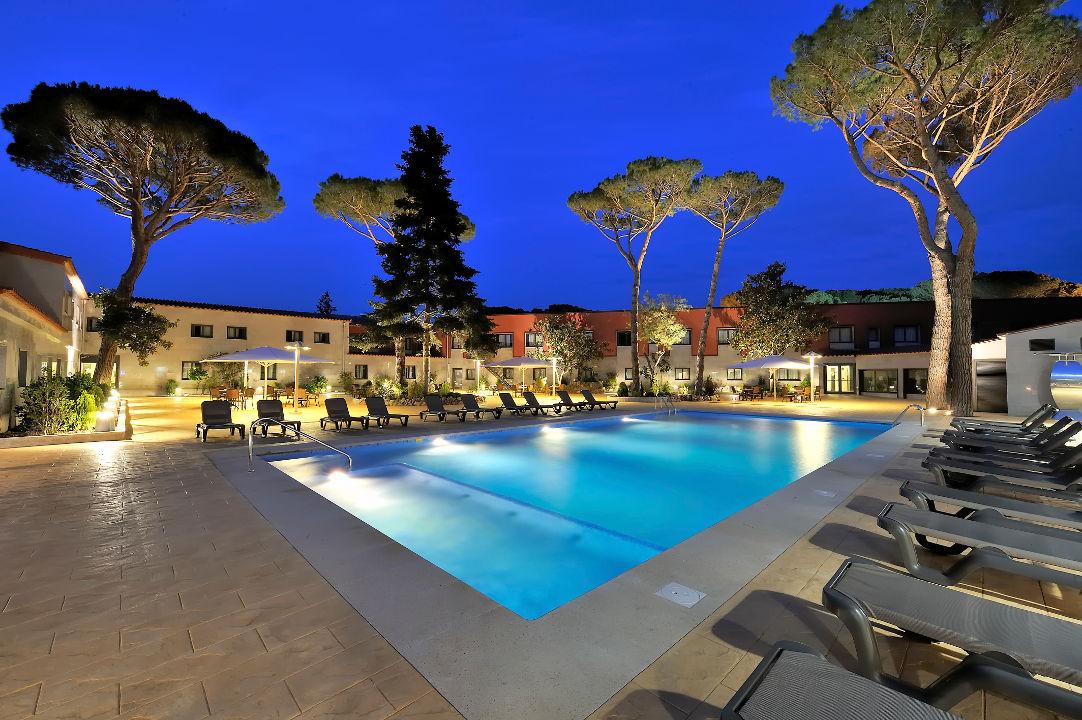 Hotel girona boek een hotel voor je stedentrip girona for Hotel familiar girona